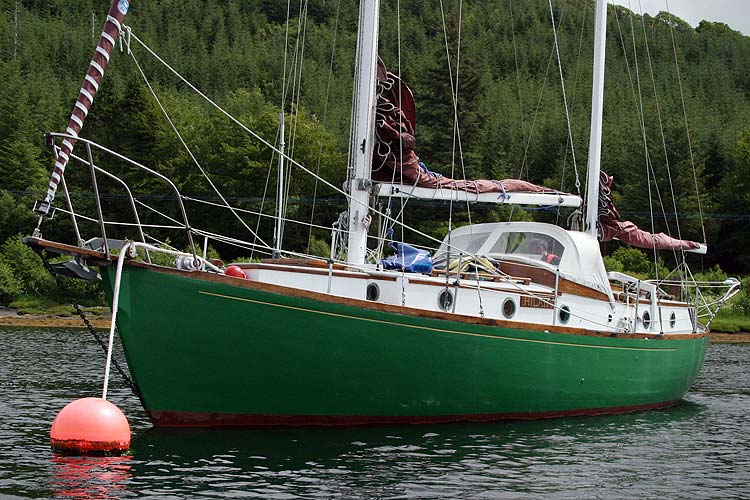 Owner's Fixed Fee Listing Wooden Classic