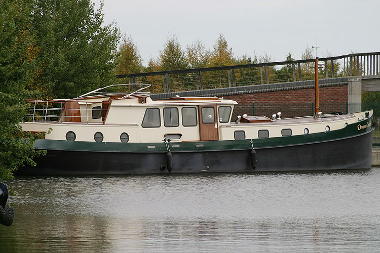 Barge Boat Related Keywords Suggestions Barge Boat
