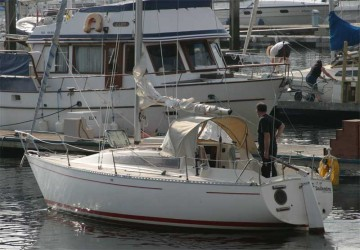 Beneteau First 26 for sale