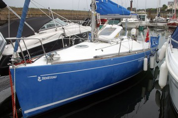 Beneteau First 210 for sale
