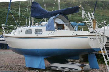 Westerly Centaur A for sale