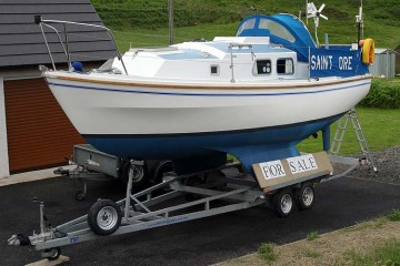 westerly centaur b   not for sale details for  rmation