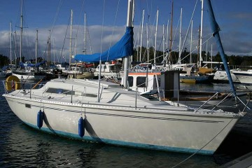 Jouet 760 for sale