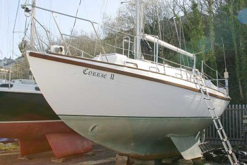 Barbican 33 for sale
