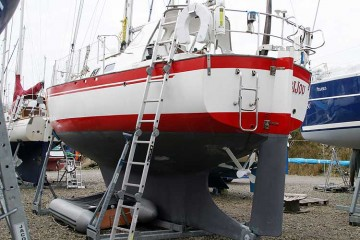 Vancouver 32 for sale